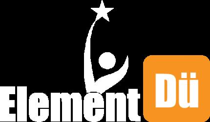 Element Dü